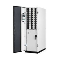 Line Interactive UPS    ups electrical system   ups power electronics  industrial ups system