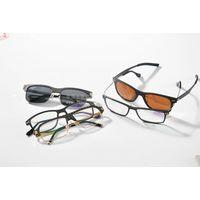 glasses,sunglasses,carbon fiber glasses,carbon fiber glasses frame