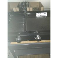 outdoor  bbq gas grill
