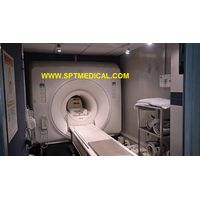 Refurbished GE Signa Echospeed MRI Mobile