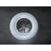 polyurethane product thumbnail image