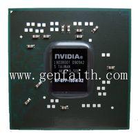 computer chipset nvidia QG82955X for computer repair thumbnail image
