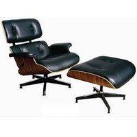 Eames Lounge chair thumbnail image