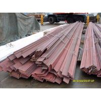 ABS Grade A angle steel,abs-a steel angle,abs grade a steel angle thumbnail image