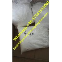 factory supply u48800 / u-48800 / U48800 / u-48800 powder 99%min, white powder