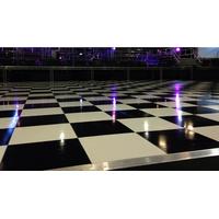 Best Price Shenzhen China Wholesale Portable Dance Floor