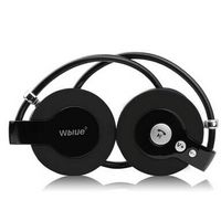 new products 2015 headphone bluetooth for pc