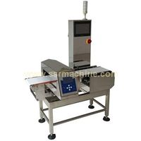 Professional Food grade metal detector Scanner Metal Sorter With buzzer alarm MD-220