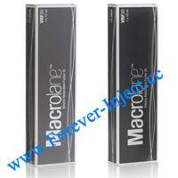 Macrolane VRF20 , Macrolane Volume Restoration Factor , dermal fillers thumbnail image