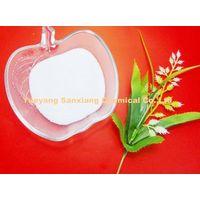 Factory sale competitive price Sodium Metabisulfite / Sodium Metabisulphite / SMBS (Na2S2O5) 96%; 97