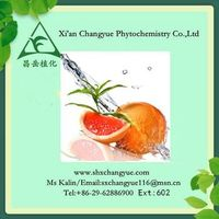 factory price 98% Naringin Natural grapefruit seed extract