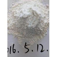 4-FBF 4FBF 4-Fluorobutyrfentanyl p-FBF CAS NO.4631-27-0