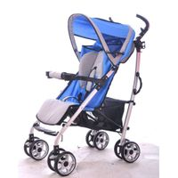 baby stroller buggy EN1888 from China manufacturer thumbnail image