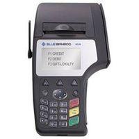 Wireless EFT POS Terminal (H50) thumbnail image