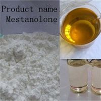 Mestanolone Manufacturer Directly Supply