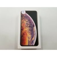 Open Box Apple iPhone Xs Max A1921 AT&T 512GB Clean +14704086638