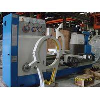 lathe CW61183 C 2000 mm