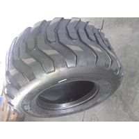 550/60-22.5 agriculture tire