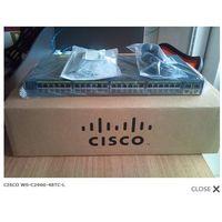 CISCO2911-SEC/K9