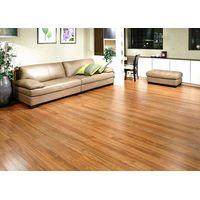 HanShan Waterproof and Durable Plastic Floor