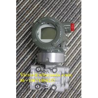 Hot Sale Japan Yokogawa differential pressure transmitter EJA110A