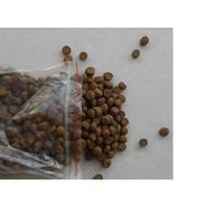 floating tilapia feed pellets