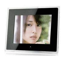 15.0inch picture frame thumbnail image