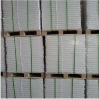 Stocklot Paper - Stocklot Paper Suppliers, Buyers, Wholesalers and