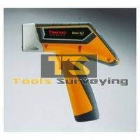 Thermo Niton XL2 XRF Analyzer