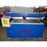 China manufacturer steel laser engraving machine HX-1325