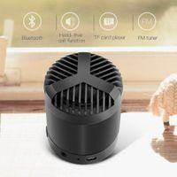Portable Speaker Bluetooth Wireless
