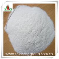 Hydroxypropyl methyl cellulose,HPMC
