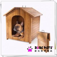 Pet Bed/Pet House/Pet Blanket/Pet Kennel/Pet Sofa/Pet Nest/Dog Bed/Dog House/Dog Blanket/Dog Cushion