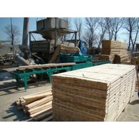KD/AST Hardwood and Softwood Lumber