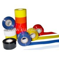 Resin Color Ribbon Resin Ribbon Printer Ribbon