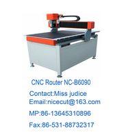 CNC advertising Router,Engraver,Engraving maching,cutting machine
