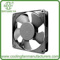 120X120X25MM 12V DC Cooling Fan