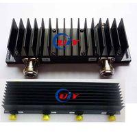UHF Combiner