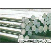 titaniium alloy bar