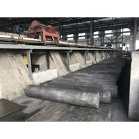 UHP Electrodes Graphite used by Steel Smelter-China Factory thumbnail image