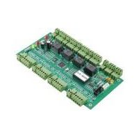 RS485/RS232 four door access control panel(ST-500C)