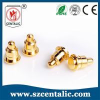 BIP70 2015 New Products Battery Contact Pins