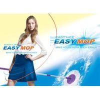 magic mop,easy mop A-05-H4