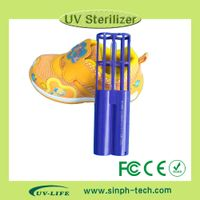 kill bacteria uv light for shoes, gloves, helmets, socks