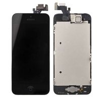 iphone 5 LCD screen and digitizer assembly