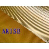 Aramid Fiber Fabric thumbnail image