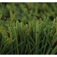Synthetic turf-soccer grass high quality thumbnail image