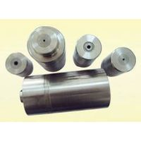 Fasteners & Parts Forming Molds