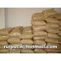 Calcium Carbonate (Food Grade) thumbnail image