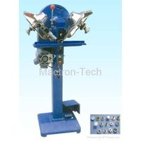 Snap Fastening Machine thumbnail image